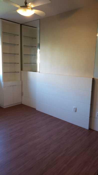 WhatsApp Image 2021-07-26 at 1 - Apartamento 2 quartos à venda Tijuca, Rio de Janeiro - R$ 680.000 - GRAP20030 - 15