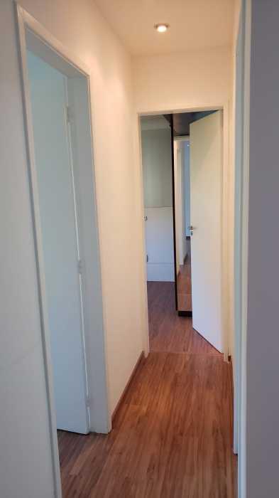 WhatsApp Image 2021-07-26 at 1 - Apartamento 2 quartos à venda Tijuca, Rio de Janeiro - R$ 680.000 - GRAP20030 - 7
