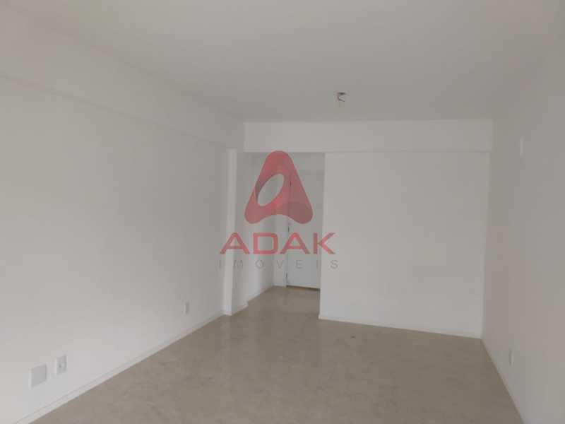 6. - Apartamento 3 quartos à venda Vila Isabel, Rio de Janeiro - R$ 647.000 - GRAP30021 - 8