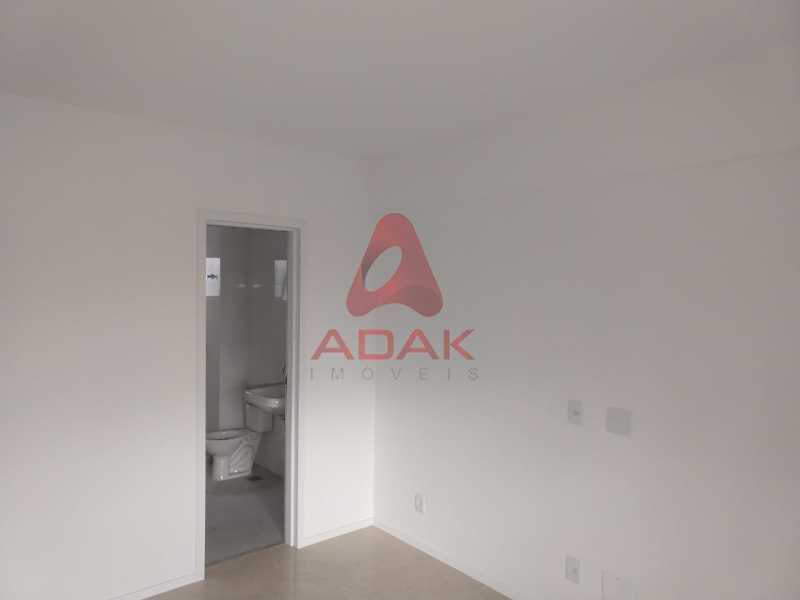 7. - Apartamento 3 quartos à venda Vila Isabel, Rio de Janeiro - R$ 647.000 - GRAP30021 - 9