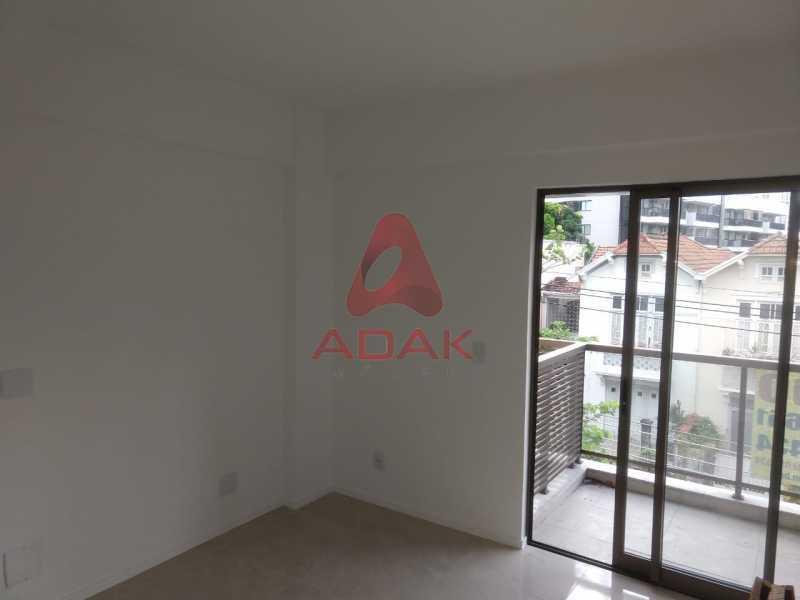 9. - Apartamento 3 quartos à venda Vila Isabel, Rio de Janeiro - R$ 647.000 - GRAP30021 - 11