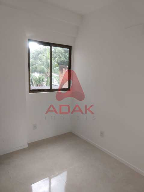 12. - Apartamento 3 quartos à venda Vila Isabel, Rio de Janeiro - R$ 647.000 - GRAP30021 - 14