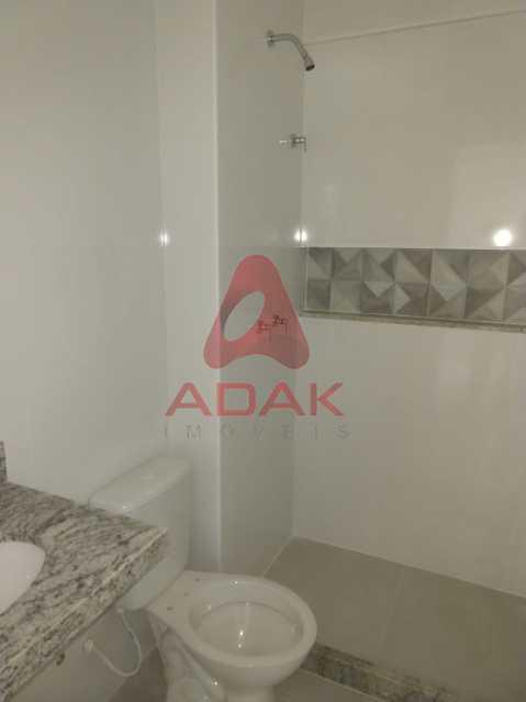 14. - Apartamento 3 quartos à venda Vila Isabel, Rio de Janeiro - R$ 647.000 - GRAP30021 - 15
