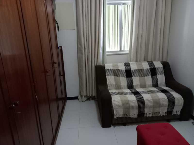 13. - Apartamento 2 quartos à venda Engenho Novo, Rio de Janeiro - R$ 280.000 - GRAP20031 - 14
