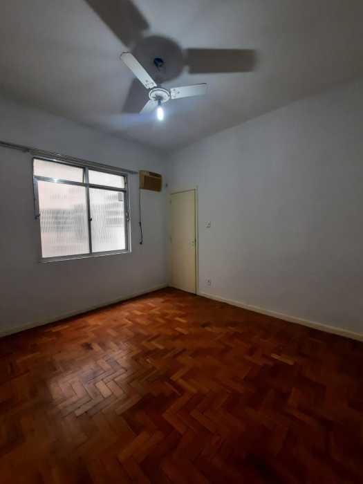 1e289d5c-9db1-4171-bd67-6a5f2d - Apartamento 1 quarto para venda e aluguel Centro, Rio de Janeiro - R$ 165.000 - CTAP11049 - 1