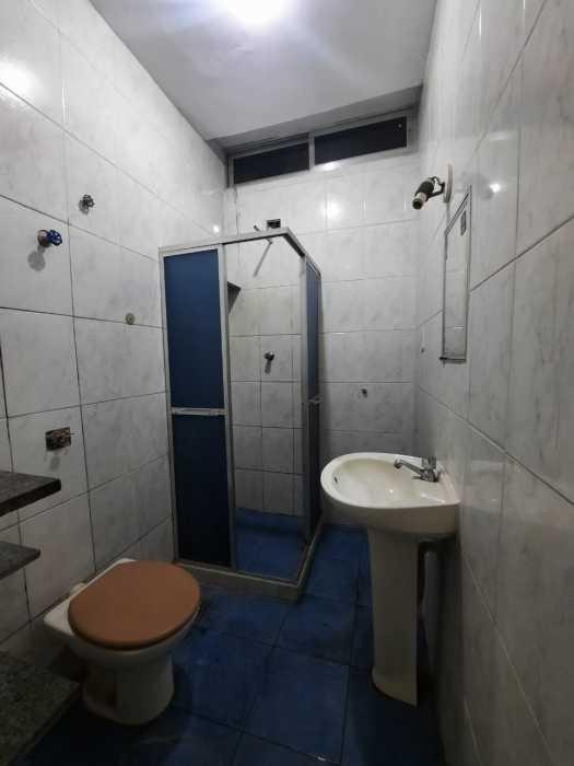 02b00f53-ea47-4249-b092-9c1e66 - Apartamento 1 quarto para venda e aluguel Centro, Rio de Janeiro - R$ 165.000 - CTAP11049 - 3