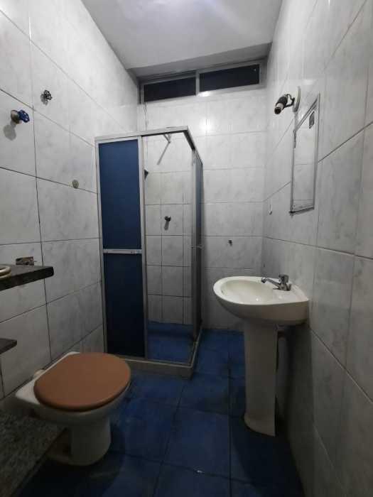 3a26930d-9d86-4c8b-a199-774730 - Apartamento 1 quarto para venda e aluguel Centro, Rio de Janeiro - R$ 165.000 - CTAP11049 - 4