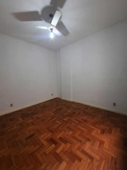126f8b79-36e1-4d60-91cd-da0242 - Apartamento 1 quarto para venda e aluguel Centro, Rio de Janeiro - R$ 165.000 - CTAP11049 - 7