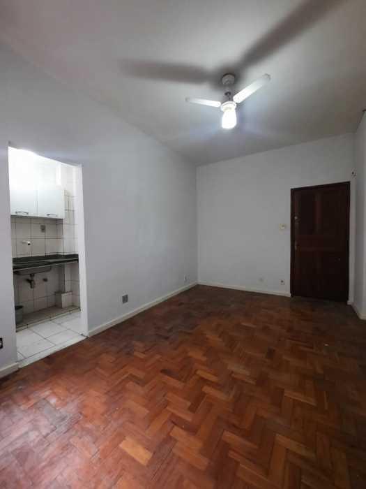 883f5e6d-1846-467e-aabe-29e504 - Apartamento 1 quarto para venda e aluguel Centro, Rio de Janeiro - R$ 165.000 - CTAP11049 - 8