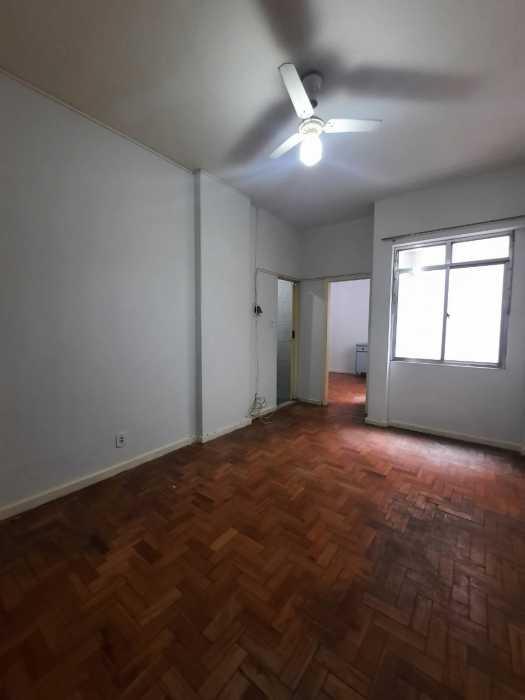 62338ff5-dbe2-48a8-9f9b-242d54 - Apartamento 1 quarto para venda e aluguel Centro, Rio de Janeiro - R$ 165.000 - CTAP11049 - 9