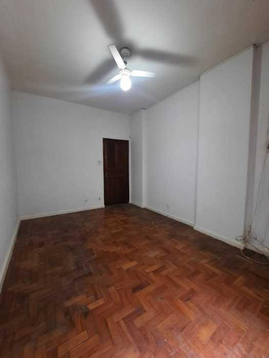459830c9-3019-4979-94fe-20b9c3 - Apartamento 1 quarto para venda e aluguel Centro, Rio de Janeiro - R$ 165.000 - CTAP11049 - 10