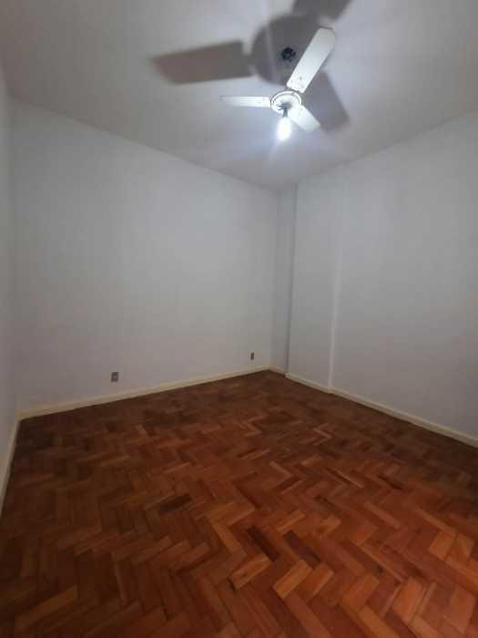 491427ed-a055-4022-a317-918679 - Apartamento 1 quarto para venda e aluguel Centro, Rio de Janeiro - R$ 165.000 - CTAP11049 - 11