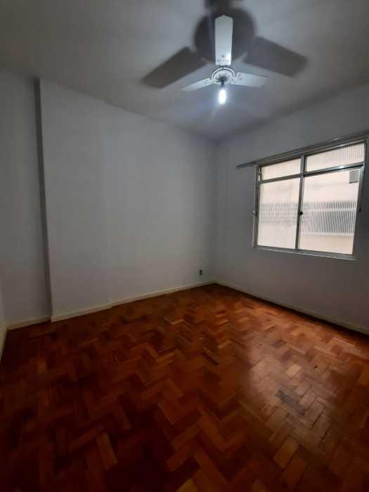 a810c3a8-ca7e-4a06-8ce0-c761fb - Apartamento 1 quarto para venda e aluguel Centro, Rio de Janeiro - R$ 165.000 - CTAP11049 - 13