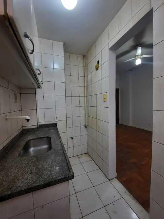 b00c69c9-5220-4967-981b-e9cbdc - Apartamento 1 quarto para venda e aluguel Centro, Rio de Janeiro - R$ 165.000 - CTAP11049 - 14