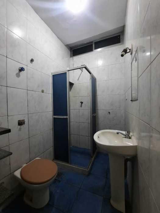 ba26a380-1c98-4d0a-ad02-ee9613 - Apartamento 1 quarto para venda e aluguel Centro, Rio de Janeiro - R$ 165.000 - CTAP11049 - 15