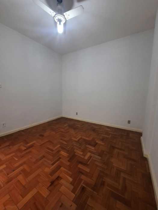 d5f31c3a-6057-41e4-8fe8-3b96b8 - Apartamento 1 quarto para venda e aluguel Centro, Rio de Janeiro - R$ 165.000 - CTAP11049 - 16