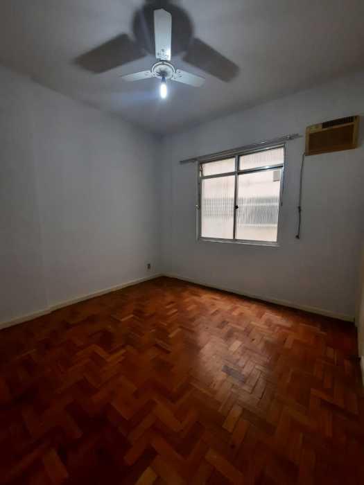 df87afd9-c7d6-4453-bec9-7ca95f - Apartamento 1 quarto para venda e aluguel Centro, Rio de Janeiro - R$ 165.000 - CTAP11049 - 19