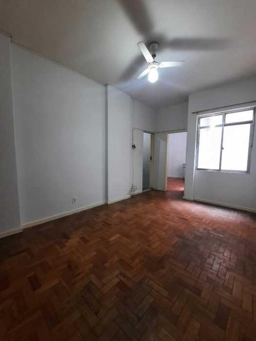 e3d18f46-4af8-4c86-af69-6561a8 - Apartamento 1 quarto para venda e aluguel Centro, Rio de Janeiro - R$ 165.000 - CTAP11049 - 20