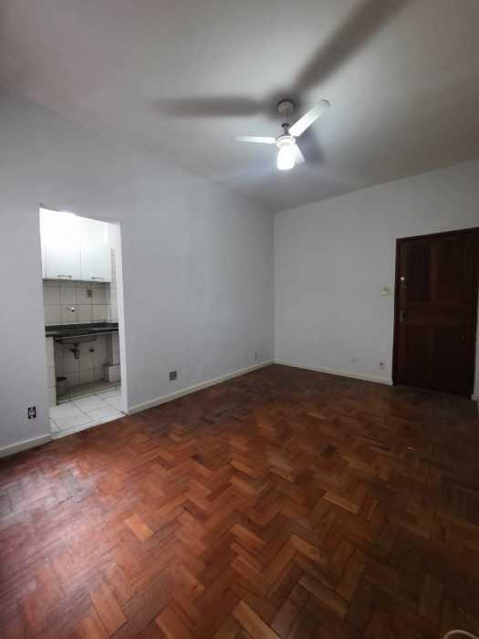 e732b6ff-c550-465e-b373-25305c - Apartamento 1 quarto para venda e aluguel Centro, Rio de Janeiro - R$ 165.000 - CTAP11049 - 21