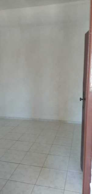 27e6e4a8-2c19-4c6b-8414-de0439 - Casa à venda Rua Miguel Resende,Santa Teresa, Rio de Janeiro - R$ 380.000 - CTCA20014 - 8