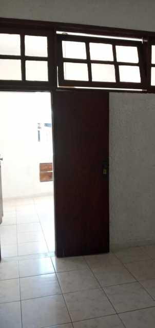 c8514cb5-3e64-4344-ae9e-5b1409 - Casa à venda Rua Miguel Resende,Santa Teresa, Rio de Janeiro - R$ 380.000 - CTCA20014 - 11