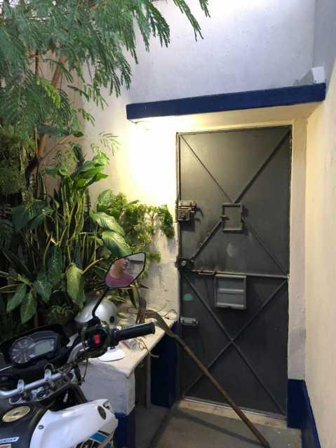 ce1b601d-13f9-41fe-a2f5-3ab9fa - Casa à venda Rua Miguel Resende,Santa Teresa, Rio de Janeiro - R$ 380.000 - CTCA20014 - 16