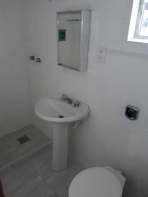 5335cc94-327a-4aa5-acd3-288dab - Casa à venda Rua Miguel Resende,Santa Teresa, Rio de Janeiro - R$ 380.000 - CTCA20014 - 24