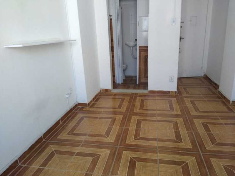 Conjugado - Apartamento à venda Copacabana, Rio de Janeiro - R$ 245.000 - CPAP00409 - 3