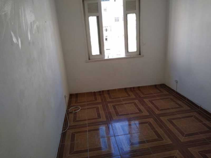 Conjugado - Apartamento à venda Copacabana, Rio de Janeiro - R$ 245.000 - CPAP00409 - 10