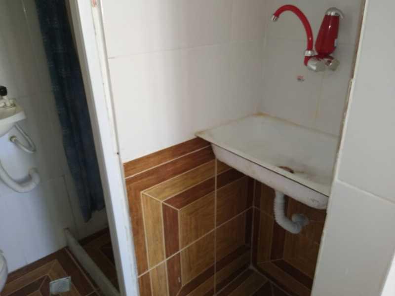 Conjugado - Apartamento à venda Copacabana, Rio de Janeiro - R$ 245.000 - CPAP00409 - 16