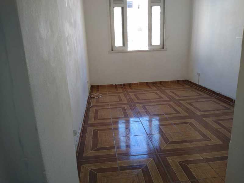 Conjugado - Apartamento à venda Copacabana, Rio de Janeiro - R$ 245.000 - CPAP00409 - 5