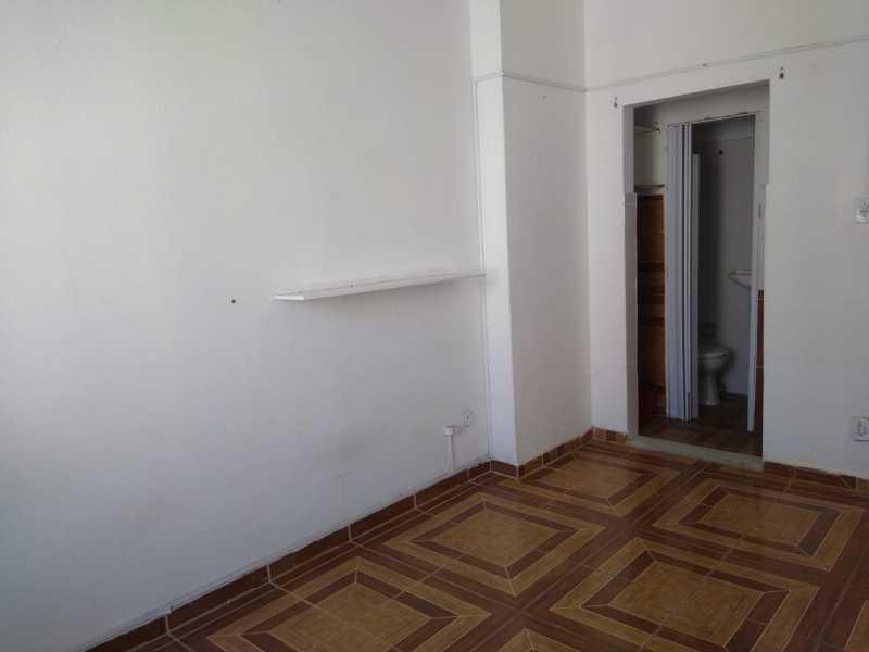 Conjugado - Apartamento à venda Copacabana, Rio de Janeiro - R$ 245.000 - CPAP00409 - 8