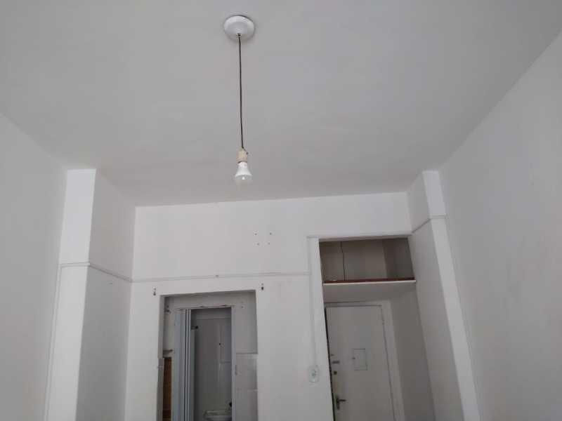 Conjugado - Apartamento à venda Copacabana, Rio de Janeiro - R$ 245.000 - CPAP00409 - 11