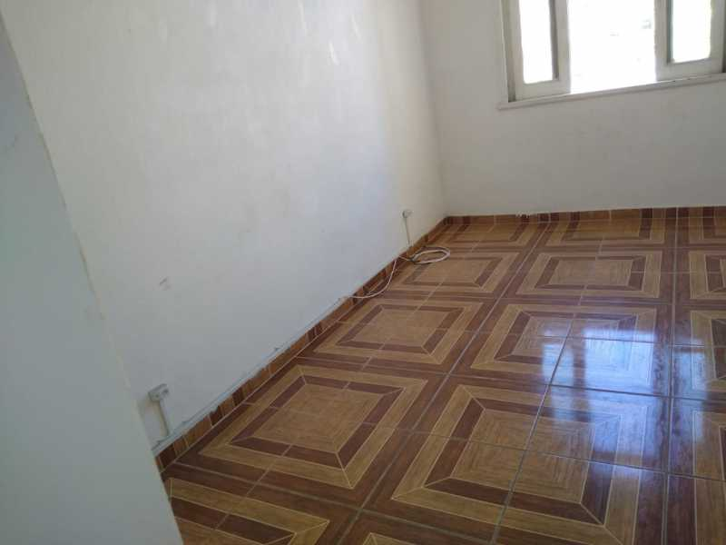 Conjugado - Apartamento à venda Copacabana, Rio de Janeiro - R$ 245.000 - CPAP00409 - 6