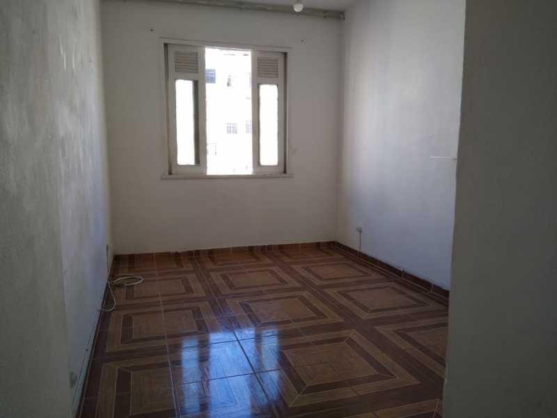 Conjugado - Apartamento à venda Copacabana, Rio de Janeiro - R$ 245.000 - CPAP00409 - 7