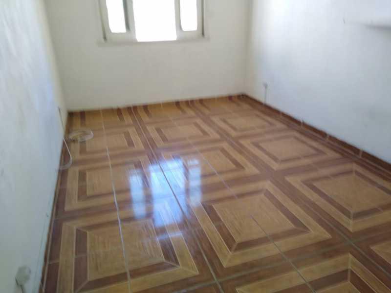 Conjugado - Apartamento à venda Copacabana, Rio de Janeiro - R$ 245.000 - CPAP00409 - 1