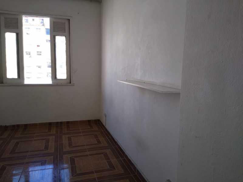 Conjugado - Apartamento à venda Copacabana, Rio de Janeiro - R$ 245.000 - CPAP00409 - 12