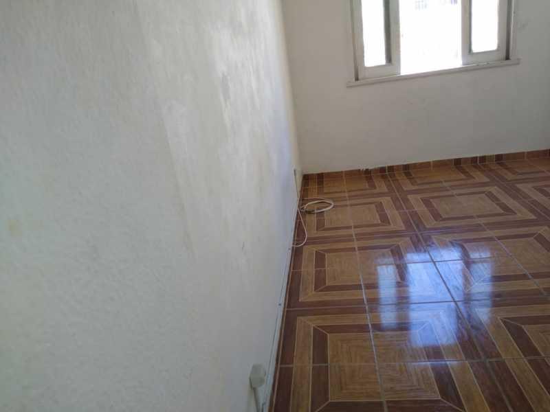 Conjugado - Apartamento à venda Copacabana, Rio de Janeiro - R$ 245.000 - CPAP00409 - 15