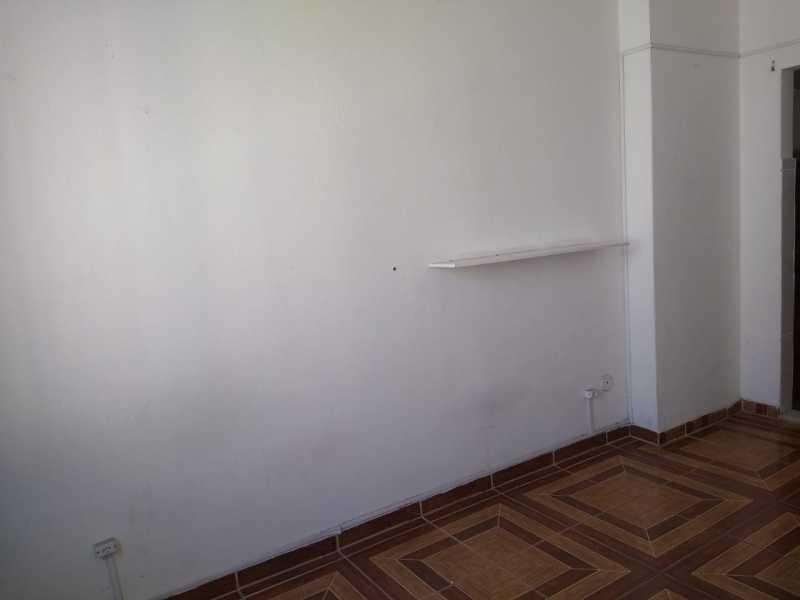 Conjugado - Apartamento à venda Copacabana, Rio de Janeiro - R$ 245.000 - CPAP00409 - 13
