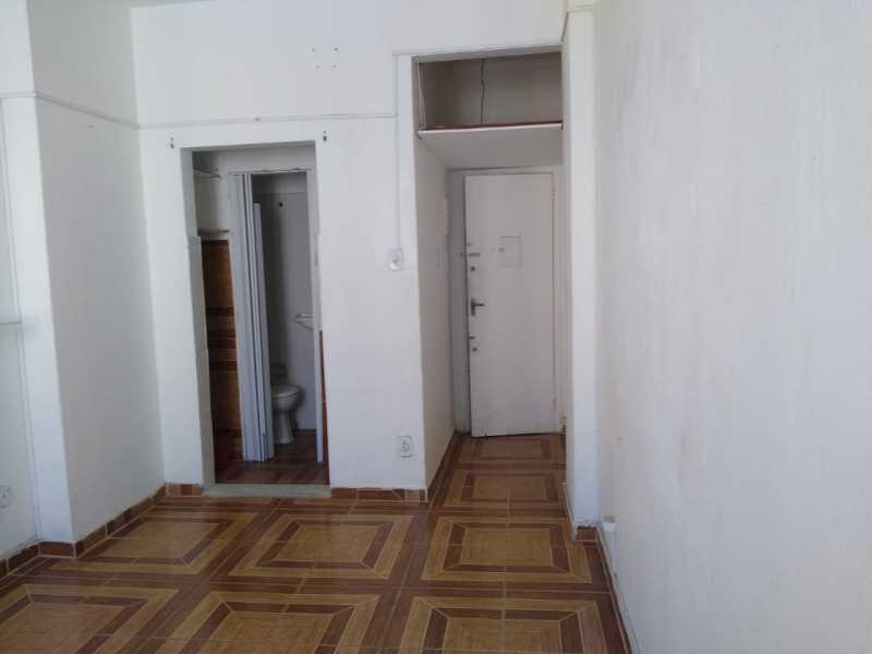 Conjugado - Apartamento à venda Copacabana, Rio de Janeiro - R$ 245.000 - CPAP00409 - 14