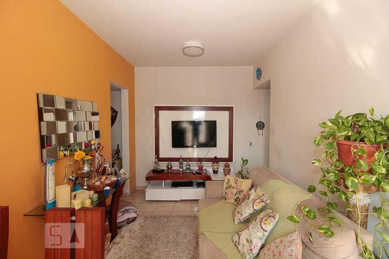 2. - Apartamento 2 quartos à venda Engenho Novo, Rio de Janeiro - R$ 215.000 - GRAP20032 - 3