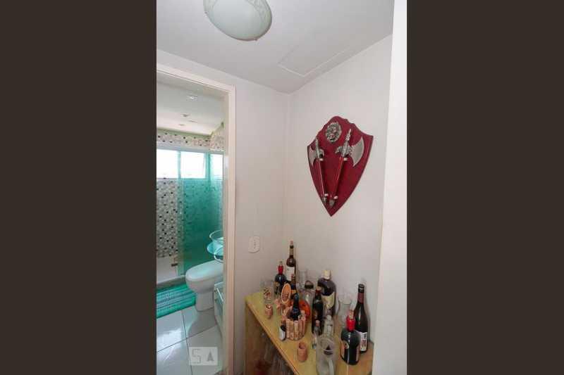 7.1. - Apartamento 2 quartos à venda Engenho Novo, Rio de Janeiro - R$ 215.000 - GRAP20032 - 9