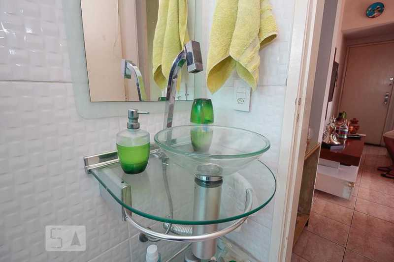8. - Apartamento 2 quartos à venda Engenho Novo, Rio de Janeiro - R$ 215.000 - GRAP20032 - 11