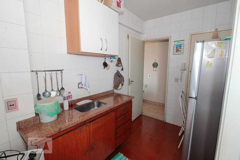 10. - Apartamento 2 quartos à venda Engenho Novo, Rio de Janeiro - R$ 215.000 - GRAP20032 - 13
