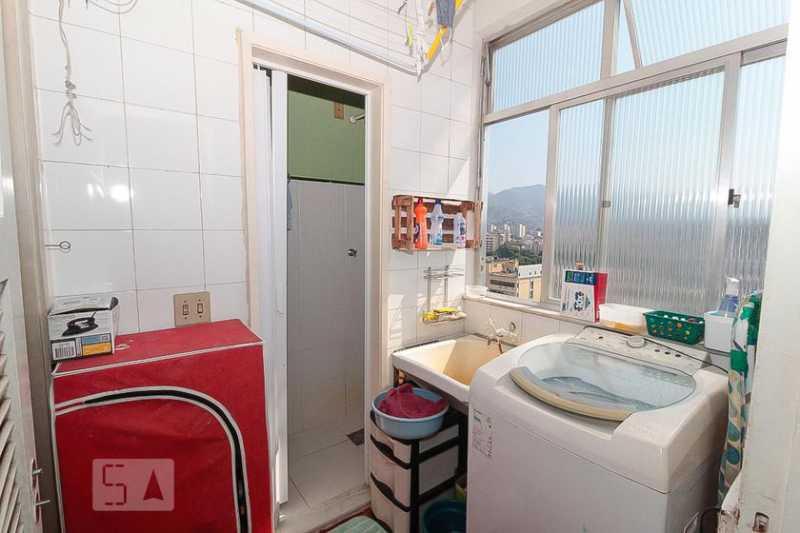 11. - Apartamento 2 quartos à venda Engenho Novo, Rio de Janeiro - R$ 215.000 - GRAP20032 - 14