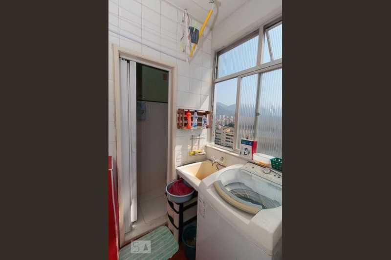 12. - Apartamento 2 quartos à venda Engenho Novo, Rio de Janeiro - R$ 215.000 - GRAP20032 - 15