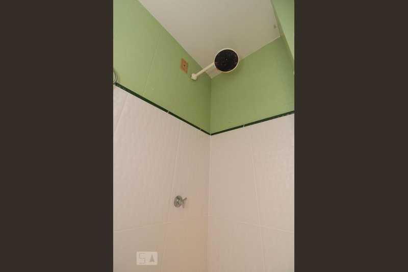 13. - Apartamento 2 quartos à venda Engenho Novo, Rio de Janeiro - R$ 215.000 - GRAP20032 - 16