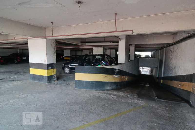 14. - Apartamento 2 quartos à venda Engenho Novo, Rio de Janeiro - R$ 215.000 - GRAP20032 - 17