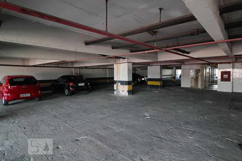 15. - Apartamento 2 quartos à venda Engenho Novo, Rio de Janeiro - R$ 215.000 - GRAP20032 - 18