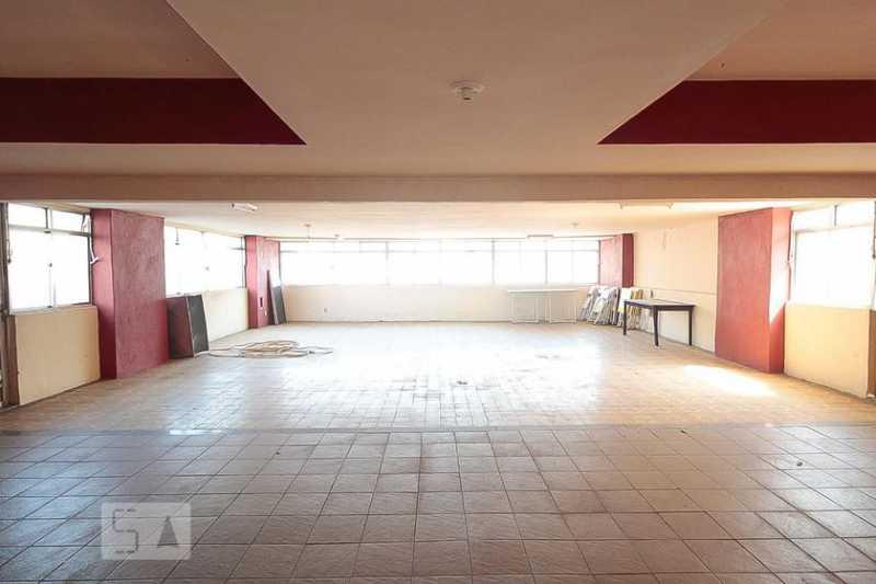 17. - Apartamento 2 quartos à venda Engenho Novo, Rio de Janeiro - R$ 215.000 - GRAP20032 - 20